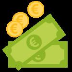 preis_icon_geld
