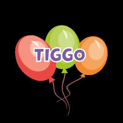 tiggo_menu_1