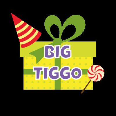 tiggo_menu_2