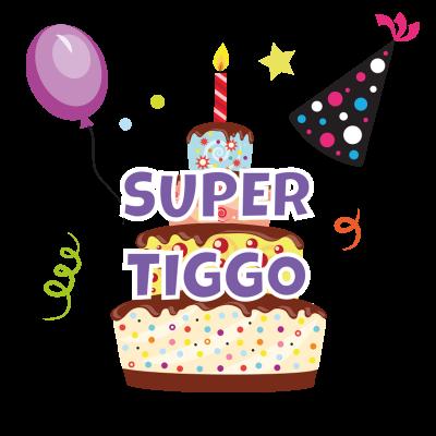 tiggo_menu_3