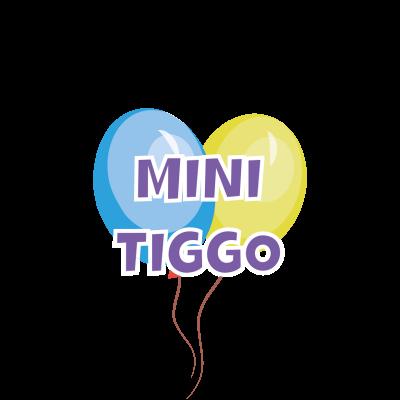 tiggo_menu_4