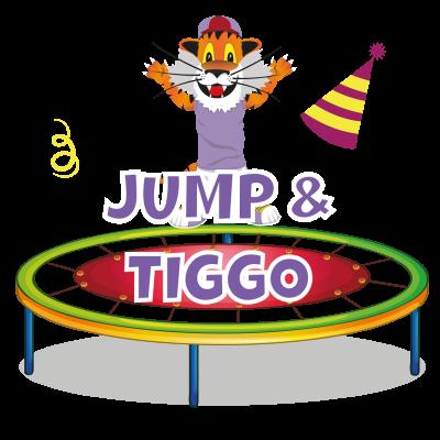 tiggo_menu_5